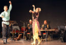 Türkçüler Günü Konseri
