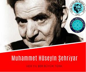 HYBBT_MHuseyinSehriyar