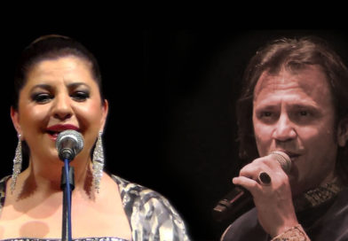 Ciğdem Gürdal ve Cem Gürdal Müzik Dinletisi (7 Kasım)