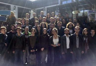 Türk Ocakları Gençlik Kolu Kahvaltısı