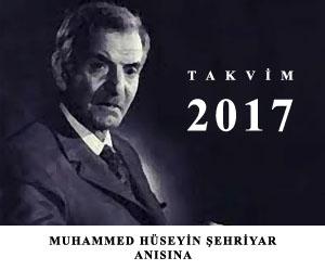 Takvim2017_Sehriyar