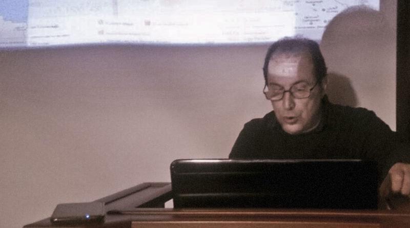 Akademik Seminer : Kıbrıs Dersi