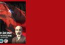 Mehmet Akif Ersoy Safahat ve İstiklal Marşı