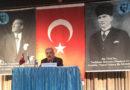 Konferans : Klasik Dönem Osmanlı Aydını