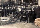 Bursa Türk Ocağı 105 Yaşında