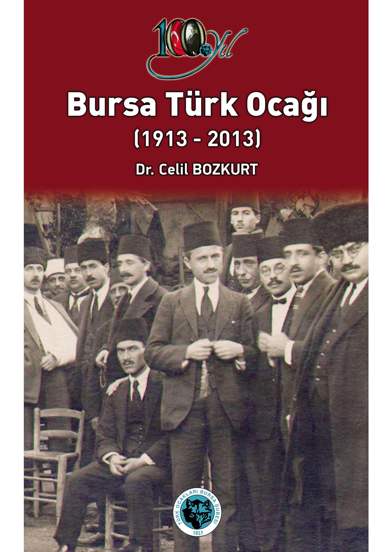 Bursa Türk Ocağı