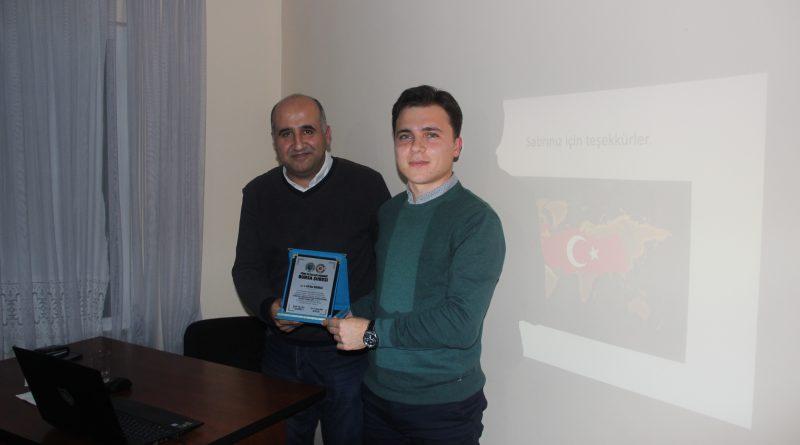 AEP : Türkiye Cumhuriyeti'nin Kuruluşunun Felsefi Temelleri