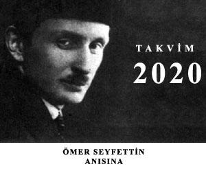 Takvim 2020