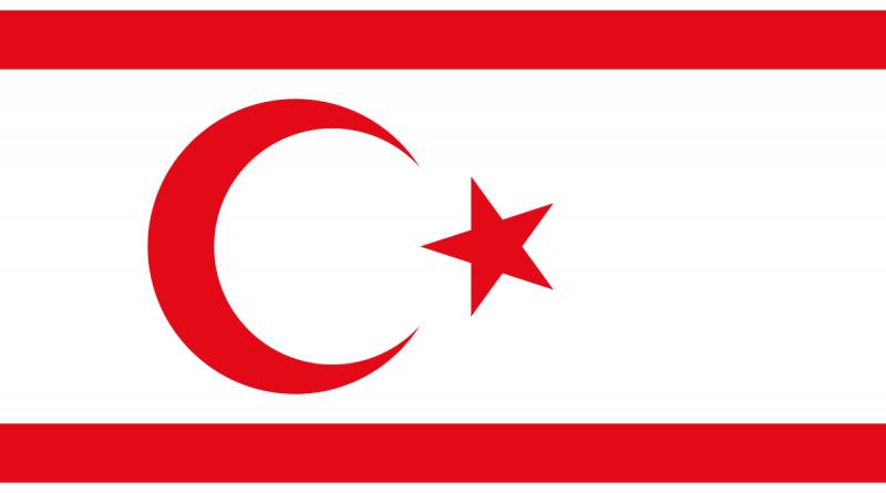 Mustafa Akıncı'yı Kınıyoruz